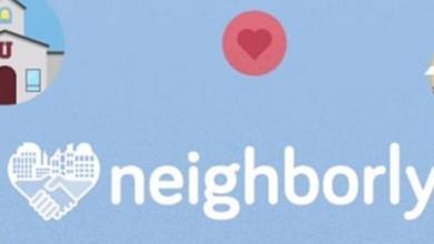 """Photo of تطبيق تجريبي جديد من """"غوغل"""" للتعرف على الجيران"""