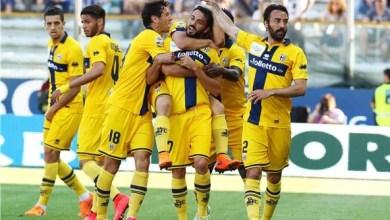 Photo of نادي بارما الإيطالي ينجو من عقوبة النزول للدرجة الثانية
