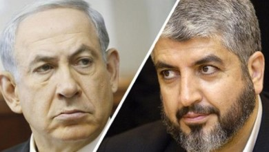 "Photo of القطريون يقودون مفاوضات بين ""حماس"" والاحتلال ""الاسرائيلي"" بعلم الولايات المتحدة"