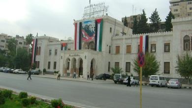 Photo of فصل وإحداث 12 بلدية جديدة في حماة