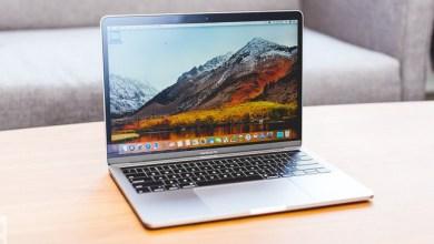 """Photo of """"آبل"""" تقر بمشاكل MacBook Pro وتصدر تحديثاً لتصحيحها"""