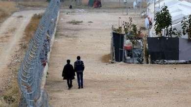 """Photo of بينهم طفلة .. مقتل ثلاثة مدنيين برصاص """"الجندرما"""" التركية على الحدود السورية التركية في إدلب"""