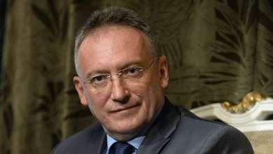 Photo of السفير الروسي لدى دمشق: التوقعات بتغيير السلطة في سوريا قريباً غير واقعية