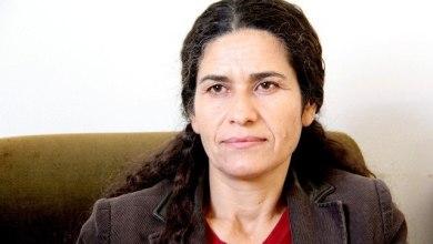 "Photo of ""قسد"" : محادثتنا مع الحكومة السورية حاليا خدمية فقط"