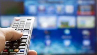 Photo of الاتصالات تطلق خدمة (IPTV) لمشاهدة القنوات التلفزيونية المشفّرة عن طريق الانترنت