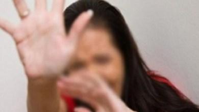 """Photo of عنصر لجان شعبية و"""" داعرة """" يستدرجان فتاة ليتم اغتصابها وتصويرها بطريقة شاذة في حمص"""