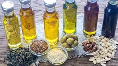 Photo of دراسة: الغذاء منخفض الدهون يقصِّر العمر