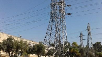 Photo of إصلاح خط كهرباء تل قرطل سلمية بعد توقفه ثلاث سنوات