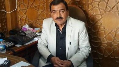 """Photo of """"عروس الفرات"""" مستعدة لانتخابات الإدارة المحلية بــ 1105 مرشح"""