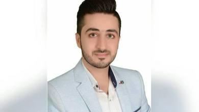Photo of تعرف على أصغر مرشح لمجالس الإدارة المحلية في سوريا