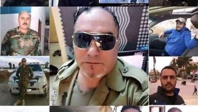 "Photo of بيان: ""الوحدات الكردية"" ""حزينة"" لما جرى في القامشلي وتؤكد على كشف نتائج التحقيق فور انتهائه"