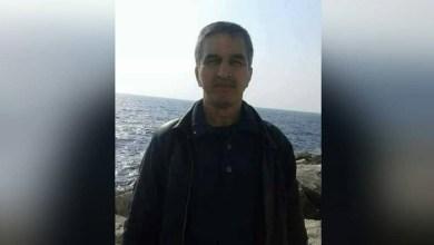 Photo of وفاة عامل في كهرباء اللاذقية بصعق كهربائي أثناء إصلاح عطل سببتّه القمامة