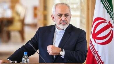 "Photo of الخارجية الإيرانية تقول إن ""الدبلوماسية الايرانية والتركية والروسية تفادت الحرب في إدلب"""