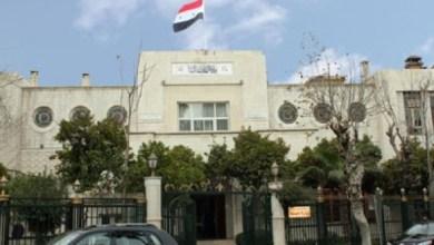 "Photo of حلول بديلة لمديرية تربية الحسكة لاستيعاب الطلاب بعد إغلاق ""الأسايش"" للمدارس"