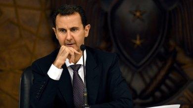 Photo of الرئيس الأسد: الاتفاق بشأن إدلب اجراء مؤقت