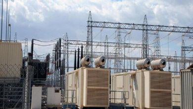 Photo of تجهيز تسع مراكز تحويل كهربائي لمياه الشرب في القنيطرة