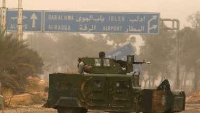 Photo of المنطقة منزوعة السلاح صارت واقعاً في إدلب.. موسكو: ألف مسلح انسحبوا