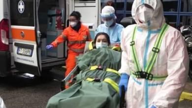 "Photo of أكثر من 1.5 مليون إنسان ضحايا فيروس ""كورونا"" حول العالم"