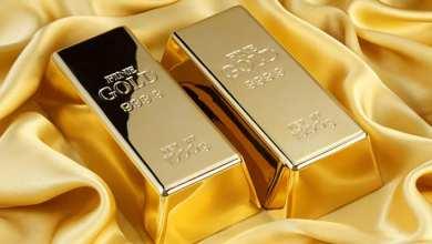 Photo of الذهب يواصل ارتفاعه والأونصة تسجل 5.5 مليون ليرة