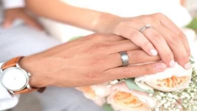Photo of بريطانيّة تدعي إصابتها بالسرطان لتجمع تكاليف زفاف أحلامها
