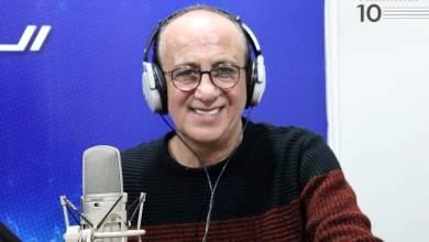 Photo of المطرب الحلبي صفوان العابد: الإعلام لم ينصفني