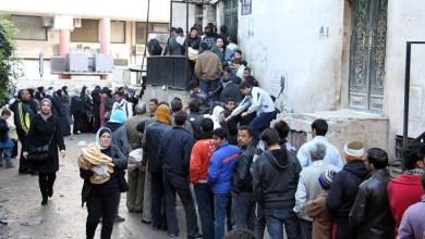 "Photo of تصريحات ٢٠٢٠.. هل لاقى السوريون ""طبطبة"" حكومية على جراحهم؟"