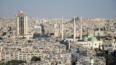 Photo of إغلاق ستة معاهد غير مرخصة في حلب