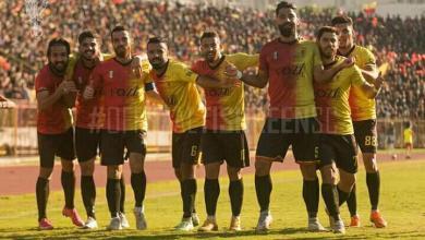 Photo of تشرين يحسم بطولة الشتاء في ختام ذهاب الدوري السوري الممتاز