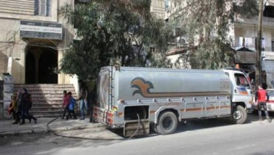 Photo of محافظة ريف دمشق: من المحتمل عدم توزيع الـ 40 ليتر الإسعافي من المازوت