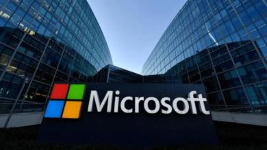 "Photo of ""مايكروسوفت"" ستستحوذ على شركة ""نوانس"" للذكاء الاصطناعي بصفقة قيمتها 19.7 مليار دولار"