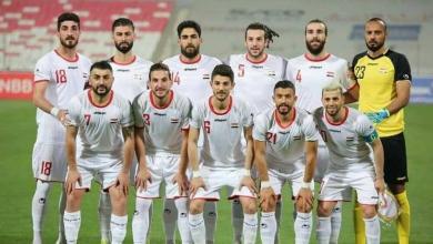 "Photo of ""الآسيوي"" يعتمد المدينة المستضيفة لمباريات منتخبنا بالتصفيات"