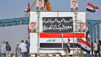 "Photo of لجنة التصدير: طالبنا العراق بفتح خط ""ترانزيت"" لإراحة المصدرين من المزاجية الأردنية"