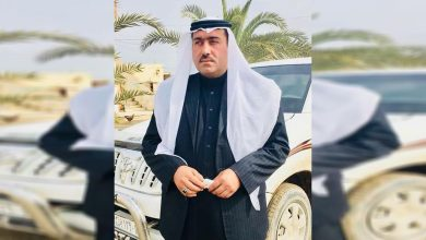 "Photo of نجاة شيخ عشيرة العجيل المقرب من ""قسد"" من محاولة اغتيال في محافظة الرقة"