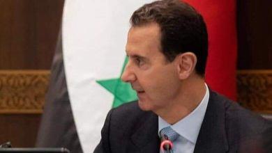 Photo of بتوجيه من الرئيس الأسد.. أكثر من ثلاثة آلاف جريح سُددت قروضهم