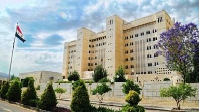 Photo of مجلس الوزراء يطلب من الجهات العامة تعيين خريجي معاهد المراقبين