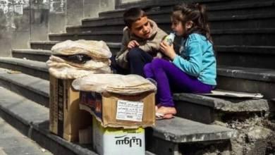 Photo of أطفال الأفران.. فرصة عمل لهم وأزمة لغيرهم
