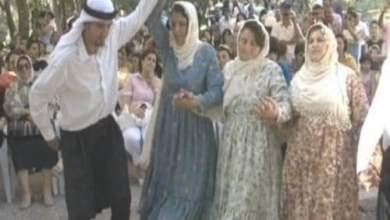 Photo of الزهوريات أو عيد الربيع.. أسبابه وطقوسه