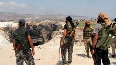 Photo of الدفاع الروسية ترصد 30 خرقاً في منطقة خفض التصعيد بإدلب