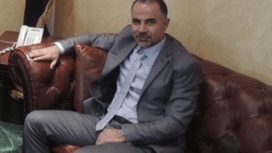 Photo of السفارة السورية في الكويت: الحماس كبير لدى أبناء جاليتنا للمشاركة في الانتخابات الرئاسية