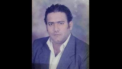 Photo of وفاة الدكتور في الصحة المدرسية فراس الخير بفيروس كورونا