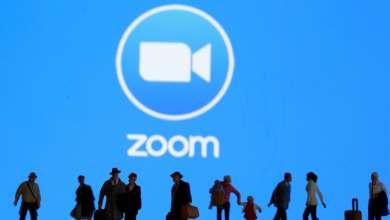 """Photo of """"إجهاد زووم"""" ..دراسة تكشف خطورة اجتماعات العمل عبر الانترنت على الصحة"""
