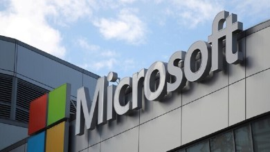 """Photo of """"مايكروسوفت"""" تحدد موعد إعدام  """"إنترنت إكسبلورر"""""""