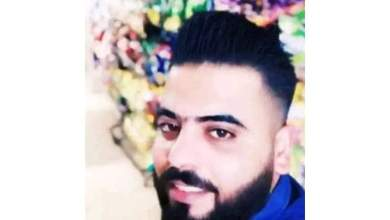 Photo of جريمة جديدة في ظروف غامضة بإدلب