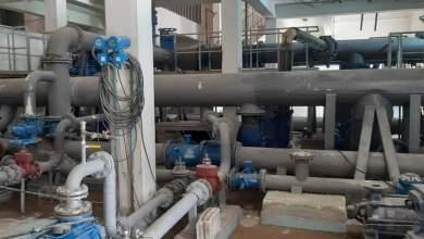 Photo of أزمة مياه في ضاحية قدسيا بسبب التقنين الكهربائي.. ومسؤول: الحل خلال يومين