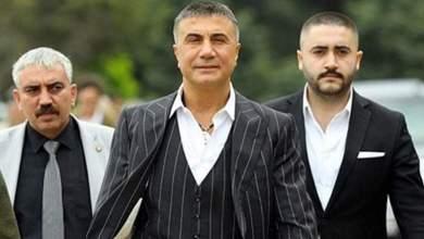 Photo of زعيم المافيا يكشف عن تورط ابن وزير الداخلية التركي في تهريب المخدرات