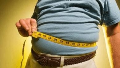 Photo of دراسة حديثة تكشف عن جين متخصص بالإصابة بالسمنة وزيادة الوزن