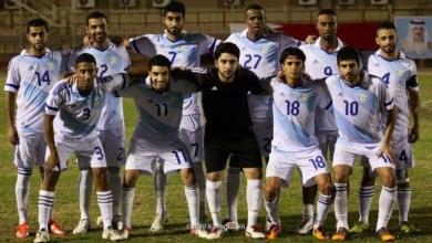 Photo of صحيفة بحرينية: ثائر كروما ينتقل للنجمة البحريني