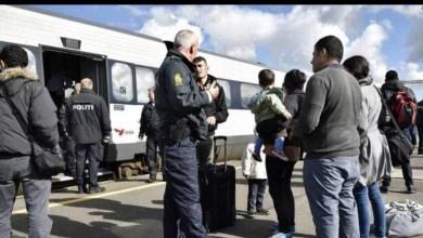 Photo of الدانمارك تقرر نقل طالبي اللجوء إلى تونس أو مصر أو راوندا