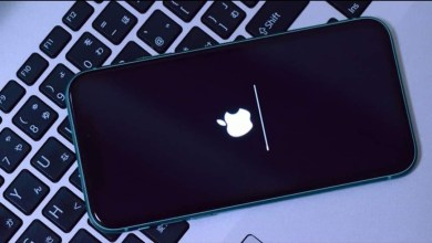 "Photo of ""آبل"" تسمح لمستخدميها باختيار تحديث هواتفهم"