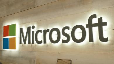 "Photo of ""مايكروسوفت"" تطلق إصدارها الجديد من ""ويندوز"".. ما أبرز إضافاته؟"